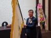 한국생약협회 제18대 회장에 백문기 회장 재선 성공