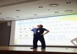 인천성모병원, '건강주간행사-뇌질환의 모든 것' 성료