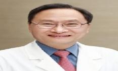 한설희 건국대 의료원 의료원장 취임