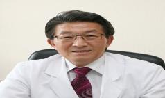 임영진 경희의료원장, 제39대 병협 회장선거 출마 선언