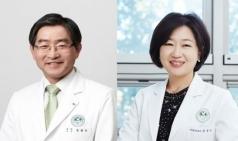 이화의료원, 신임 의무부총장 겸 의료원장에 문병인 교수