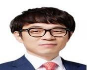 최혁용 한의협 회장, 대만 국의절 및 국제중의약학술대회 참석