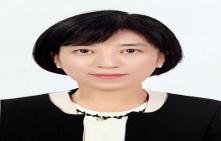 인천성모병원 남소영 파트장, 대한작업치료사협회 경인지회장 취임