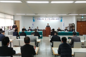 """일양약품 """"'슈펙트', 올해 블록버스터 신약 기대"""""""