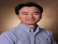 고대의대 박석인 교수, 말기 전립선암 치료 가능성 열어