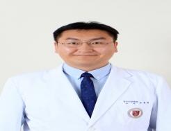 고대안암 조철현 교수, 'Samuel Gershon 젊은 연구자상' 수상