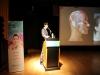 대웅제약, 아시아지역 의사 초청 '나보타 마스터클래스' 개최
