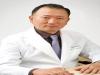 선두훈 선병원재단 이사장, 장애인고용촉진대회 고용노동부장관 표창