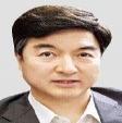 한국마이크로의료로봇협회창립, 회장에 심한보인트로메딕대표