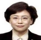 심평원, 기획상임이사에 김선민 상근평가위원 임명