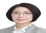 한국원자력의학원 신임 원장에 김미숙 박사 임명