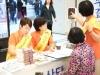 인천성모병원, '2018 국제 간호사의 날' 기념 행사 진행