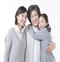 건기식협회, 중년 여성을 위한 건강기능식품 추천