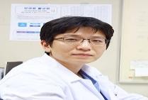 대장암, 대장내시경으로 검사·예방·치료까지 한 번에