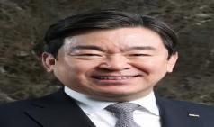대한치과의사협회 김철수 회장 재당선