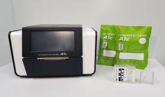 GC녹십자엠에스, 당화혈색소 측정 키트 식약처 허가