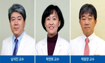 '젊은 유방암 환자' 분자생물학적 특징 규명