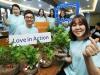 한국애브비, 제6회 '나눔의 날' 소외 이웃에 봉사활동 펼쳐