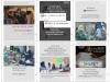 인구보건복지협회, 에티오피아 인구 지원사업 성과 발표