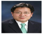 제27대 서울대 총장 후보에 강대희 의대 교수 선임