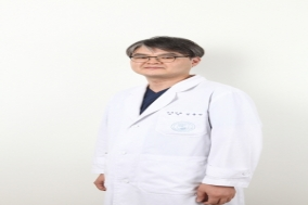 高大 김용진 교수, 스프링거 네이처 학술상 수상