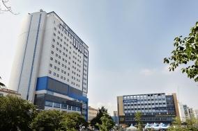 가톨릭대 인천성모병원, 4대 암 치료 잘하는 병원 선정