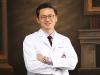 흡연이 발목 측부인대 재건술의 결과에 미치는 영향(논문)