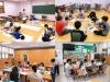 하계종합사회복지관, '마음 성장 놀이터' 프로그램 진행