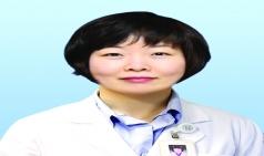 상계백병원 배서영 교수, 미국족부족관절학회로부터 첫 수상