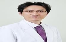 인천성모병원 재활의학과 장대현 교수, 우수멀티미디어상 수상