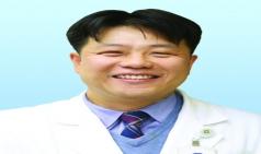 상계백병원 척추센터 임동주 교수, 마르퀴즈 후즈 후 평생 공로상 수상