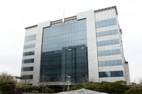 동아쏘시오홀딩스, 여름휴가 임직원에게 휴양시설 무료 제공