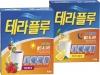 GSK 컨슈머헬스케어, 종합감기약 '테라플루 콜드앤코프' 출시