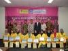 종근당고촌재단, 글로벌 인재육성 위해 5년째 해외 장학사업 지속
