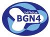 비피도, 핵심 균주 BGN4로 미 FDA 신규식품원료 인증