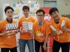 GSK 컨슈머헬스케어, 아동 지원 위한 '추석맞이 패밀리세일' 개최