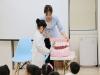 유디치과, 9월 한 달간 어린이 250여명 구강교육 실시