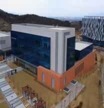 대구첨복재단 의료기기센터, UDI system 가이드라인 교육 개최
