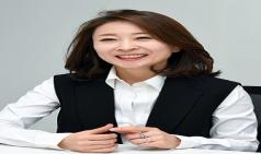 한독, 조정열 신임 대표이사 사장 선임