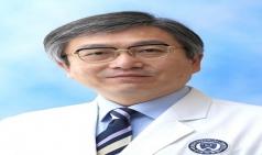 연세의대 김남규 교수, 세계대장항문외과학회 외과상 수상