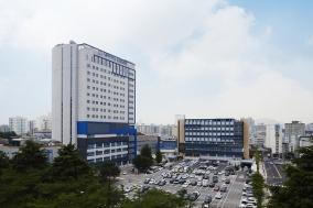 인천성모병원, 인천 대학병원 최초 AAHRPP 3회 연속 전면 인증 획득