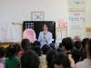 유디치과, 10월 한 달간 어린이 130여명 구강교육 실시