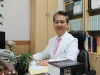 한의협, 오수석 한의학정책연구원장 임명