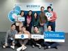 한국먼디파마, '세계 관절염의 날' 기념 사내 행사 개최