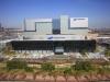 삼성바이오에피스, '임랄디'(SB5) 유럽 판매 개시