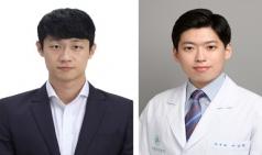 제5회 김일호상에 안치현 전공의·이상형 대위 선정