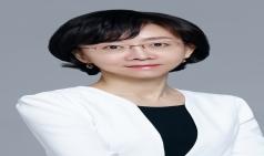 '제11회 윤광열 약학상'에 서울대 약학대학 오유경 교수