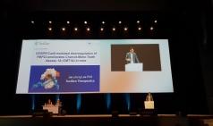 툴젠, 샤르코마리투스병 치료제 연구 성과 유럽 학회서 발표