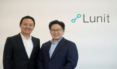 의료 AI 기업 루닛, 서범석 대표이사 신규 선임