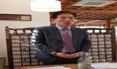 제24회 서울약령시 한방문화축제 26~27일 개최